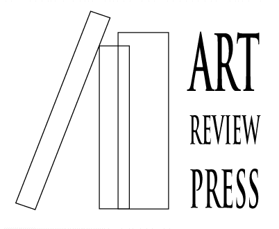 Art Review Press
